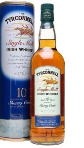 Tyrconnell 10 Year Old